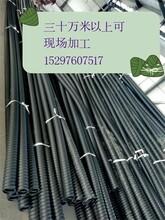 直销玉林圆形内径φ55mm预应力塑料波纹管价格