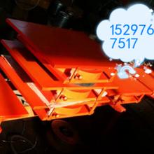 直销南宁GPZ(Ⅱ)10DX单向盆式桥梁支座{有需要来电:-D}