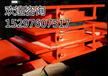 直銷溫州嘉興GPZ(Ⅱ)1.25SX盆式支座GPZ(Ⅱ)0.8SX盆式支座報價