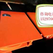 临汾QZ9000GD球型钢固定桥梁支座(桥梁支座厂家欢迎您咨询)