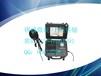 锡盛微视WS-4GBKCOFDM车载移动视频双码流输出
