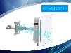 锡盛微视安防无线监控工业级WS-5850PTP100公里视频无线传输设备