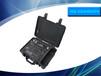 無線監控設備4路便攜式移動視頻接收機單兵cofdm移動式S-XS4H900P視頻監控器