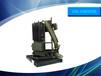 COFDM非视距单兵系列移动视频传输设备无线监控无线及诶决方案