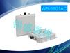 工业级千兆无线网桥WS-5801AC网络视频传输设备-山区无线监控