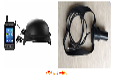 錫盛微視WS-1102P-DB手持單兵4G視頻傳輸設備網橋監控設備cofdm