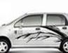 车身广告审批车身广告发布