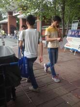 广州派单活动执行展会服务