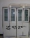 實驗室全鋼結構試劑柜