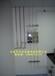 規劃設計安裝實驗室氣路工程供應商