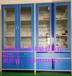 生產實驗室板木結構實驗柜、板木藥品柜