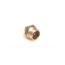 价格优惠广濑连接器一级代理RM12BRD-3PH(71)针脚数:3