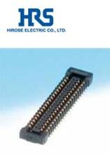 45pin板端针座FH35C-45S-0.3SHW(50)广濑原厂连接器现货供货供应图片