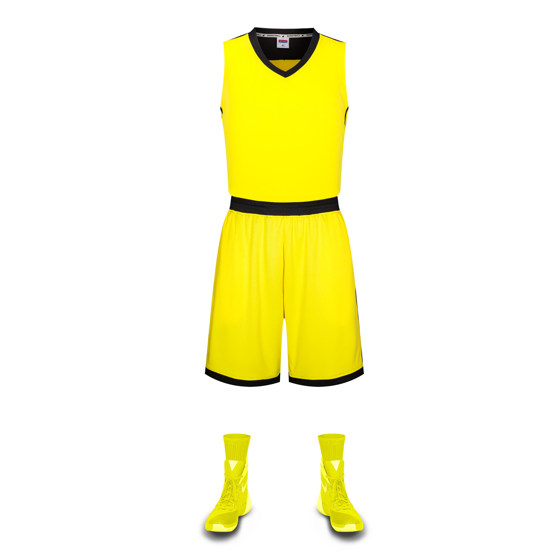 号篮球服图片