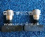 TOGNELLA单作用针型控制阀FT257/5-14