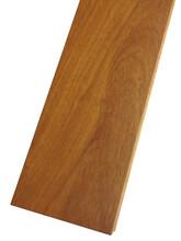 黄金柚木实木地板价格 黄金柚木实木地板公司 图片 视频