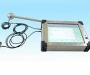 超薄平台锚杆、锚索长度检测仪SRB-MATS-B图片