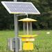 供青海玉树太阳能杀虫灯和互助杀虫灯供应商