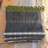 供應優質擋塵簾橡膠材質防塵簾聚氨酯擋塵簾