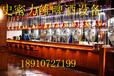 北京自酿啤酒设备小?#25512;?#37202;设备啤酒设备生产厂家