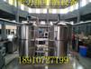 北京自酿啤酒设备价格自酿啤酒设备小?#25512;?#37202;设备