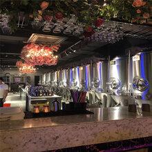 北京音乐餐吧500升精酿啤酒设备精酿啤酒设备厂家图片