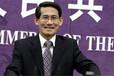商务部谈海淘网站促销:尽快推广杭州跨境电商试验区