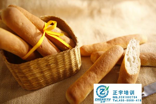 【深圳教学齐全的播放种类视频最为,正宇v教学烘焙无法微博面包图片