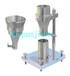 表观密度测定仪塑料表观密度试验GB/T1636