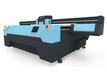 背景墙3DUV平板打印机2513理光G5