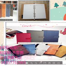 笔记本定制,皮革笔记本加工印LOGO、学生日记本生产厂家