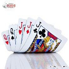 温州扑克厂家,温州扑克牌生产厂家
