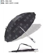 雨伞生产厂家,天堂伞厂家,广告伞定制批发