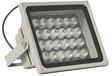 内蒙古LED泛光灯厂家,呼和浩特LED泛光灯厂家
