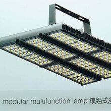 内蒙古LED工矿灯生产厂家_呼和浩特LED工矿灯厂家图片