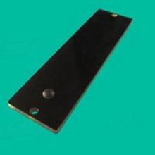 rfid标签抗金属标签电网电力标签仓储管理标签