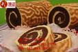 虎皮蛋糕培训慕斯蛋糕培训哪家强川味面培训小吃培训
