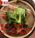 养颜煲汤培训水饺培训包子技术培训四川小吃培训