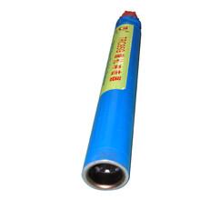 山東天瑞重工8寸沖擊器質量保證打擊速度快火爆熱賣中圖片