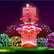上海全彩显示屏厂家全彩显示屏价格全彩显示屏供应星月供