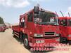 6.3噸菱隨車吊AH8噸華菱隨車吊整備質量:10880kg