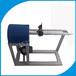 厂家直销简易切纸管机76内径纸管切管机切纸管机器纸管