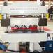 浙江全自動燙金機全自動燙金機生產廠家15年生產經營燙金機廠