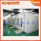 运行噪音低性能优越的恒温恒湿室