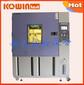 LED显示屏恒温恒湿试验箱用途参数厂家
