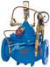 700X水泵控制阀_TC品牌
