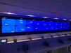 博慈46寸液晶拼接屏助企业打造互联网多元化信息资源大数据平台