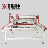 河北沧州高速单针绗缝机厂家鼎诺机电DN-8电脑绗缝机