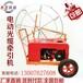 宁夏专卖管线施工牵引机电缆牵引机厂家供货全国包邮