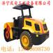 甘肃兰州小型座驾式压路机引领行业